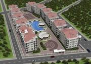 Дом в Турции от 28 000 доларов